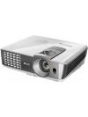 W1070 Full HD Beamer