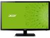 Acer V226WLBMD-22 5MS 100M:1 250CD
