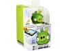 Mattel Apptivity Angry Birds Y2826