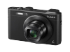 PANASONIC Bridge-camera DMC-LF1EG-W