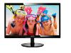 Philips 246V5LHAB/00 Monitor