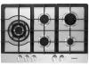 Samsung GN7A2IFXD/XEN Inbouw Kookplaat