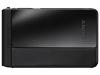 SONY Compact-camera DSC-TX30/L 18,2 megapixel
