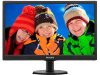 193V5LSB2 Monitor
