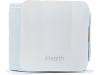 iHealth Bloeddrukmeter BP7 voor iPhone