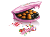 Princess 132600 popcake-maker
