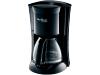 Moulinex Principio koffiezetapparaat