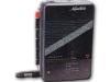 Supertech W-93 Cassettespeler en Memorecorder