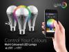 Nikkei Luxxus Color Pakket NCL103