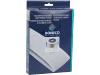 Boneco 7011 Filter voor 1360