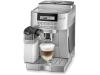 DeLonghi ECAM 22.360.S Espresso Machine Zilver - Prijsvergelijk
