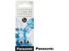 Panasonic RP-PD3SE-Z Reserve-oordopjeskit Small