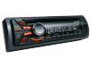 Sony CDX-GT472UM CD/MP3-Autoradio met USB/AUX-IN