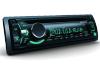 Sony Cdx-g3000uv Cd/mp3-autoradio Met Usb/ipod-in/aux-in