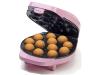 Bestron Dcpm12 Pop-cake Maker Roze