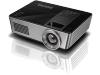 BenQ SH915 Helderheid 4000 lm 1920 x 1080 HDTV 11.000 : 1