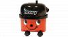 Numatic Little Henry Speelgoed Stofzuiger