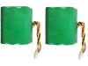 Neato Batterijen (Set van 2 Stuks) - Prijsvergelijk