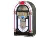 Ricatech RR2000 jukebox