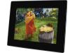 Rollei Designline 6100 HD Digitale Fotolijst Zwart