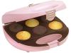 Bestron DCM8162 Cupcake Maker - Prijsvergelijk