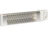 Honeywell Badkamerkachel QH803