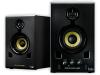 XPS 2.0 60 DJ Set