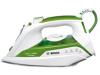 BOSCH Strijkijzer Sensixx'x DA50 ProEnergy