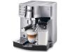 Delonghi Magnifica EC 850.M espressoapparaat