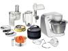 Bosch MUM54251 Keukenmachine