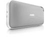 BT3500 Bluetooth speaker White