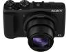 SONY Superzoomcamera DSC-HX50