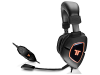 Gaming headset, Tritton, AX180 (PS3/Xbox 360/Wii/PC/MAC)