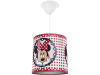 Philips Disney Hanglamp - Minnie Mouse