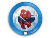Philips Nachtlicht Disney Spiderman Met Bewegingssensor