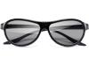 LG AG-F310 3D Bril