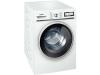 Siemens WM16Y541NL iSensoric Wasmachine