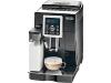 DeLonghi ECAM 23.460.B Espresso Machine Zwart - Prijsvergelijk