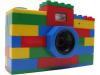 Maak de mooiste plaatjes van je nieuwste lego bouwwerk of iets anders natuurlijk met deze digitale camera van ...