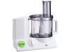 Braun FP3010 keukenmachine