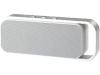 SP-ABT1 Bluetooth Speaker Wit