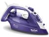 Tefal FV3930 Strijkijzer Paars - Prijsvergelijk