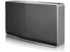 LG Multiroom-luidspreker NP8540