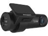 BlackVue DR-500 GW WiFi