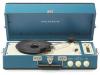 Ricatech RTT98 platenspeler - Blauw
