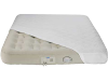 Aerobed Comfort Superior Mattress Double Luchtbed