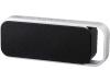 SP-ABT1 Bluetooth Speaker Zwart