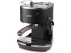 DELONGHI  Koffiezetapparaat   Espressomachine