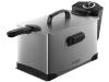 Russell Hobbs Friteuse Cook@Home