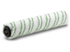 Karcher Microvezelrol BR 4.300